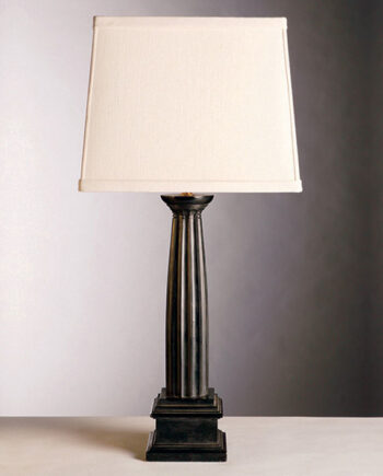 Aesthetic Decor - 105 - Corfu Table Lamp