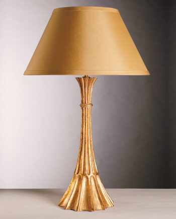Aesthetic Decor - 107 - Eaton Table Lamp