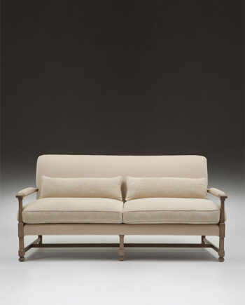 Aesthetic Decor 1306 - Lynton Settee