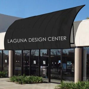 Laguna Design Center
