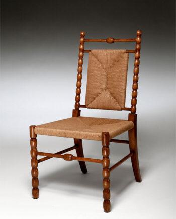 Seating Aesthetic Decor