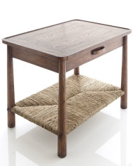 low priced 9f945 8ce1d Ambrose Bedside Table | Aesthetic Decor